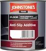 Johnstone's Anti-Slip Additive