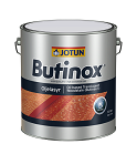 Butinox No 1  Now Demidekk Translucent