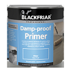 Blackfriar Damp Proof Primer
