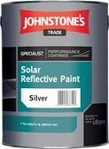 Johnstones Solar Reflective Paint