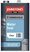 Johnstone's Stormshield Water Seal Clear