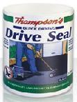 Thompson's Drive Seal