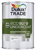 Dulux Trade Ecosure Undercoat Colours
