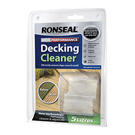 Ronseal High Performance Decking Cleaner