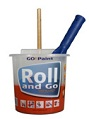 Roll & Go Roller Tray